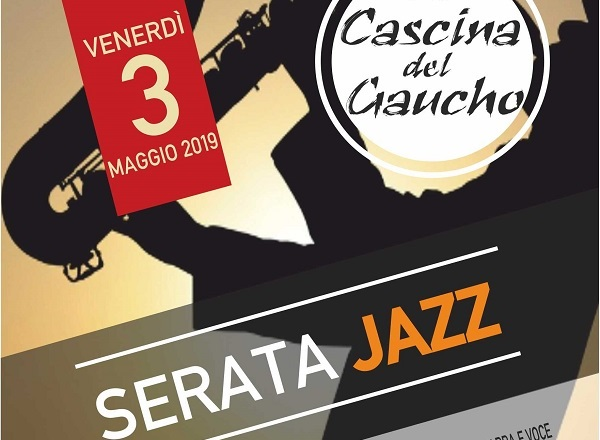 Serata Jazz